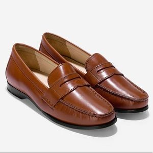 Cole Haan Emmons Loafer
